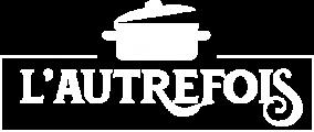 l´Autrefois Restaurant